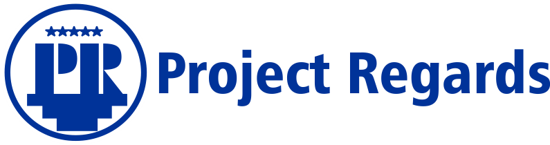 ProjectRegards.com