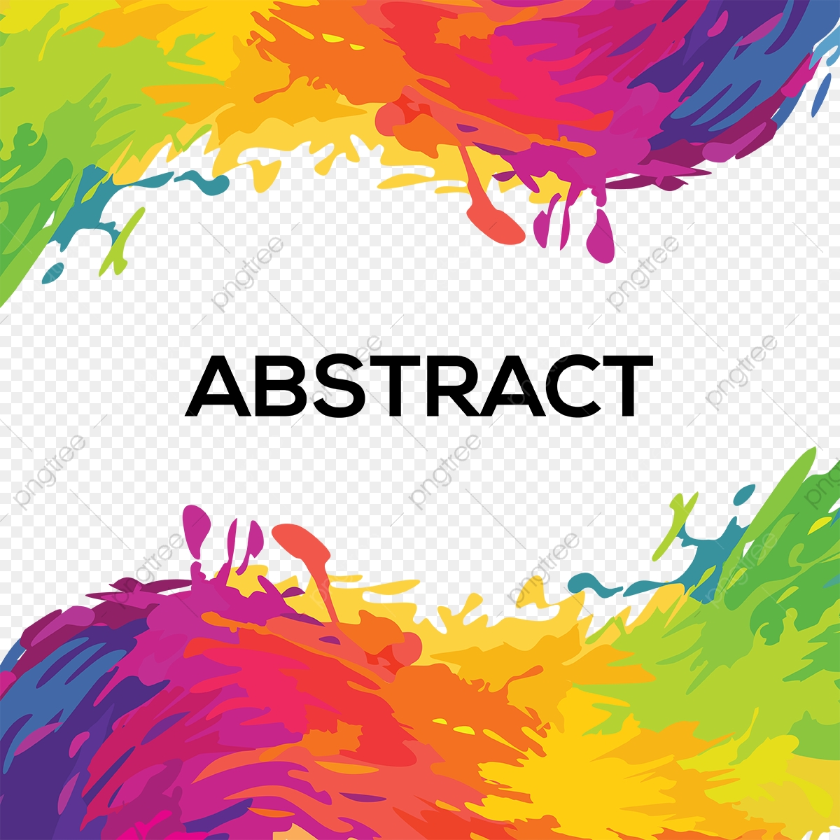 GUIDES ON HOW TO WRITE OUTSTANDING ABSTRACT FOR THESIS PROJECT TOPICS image