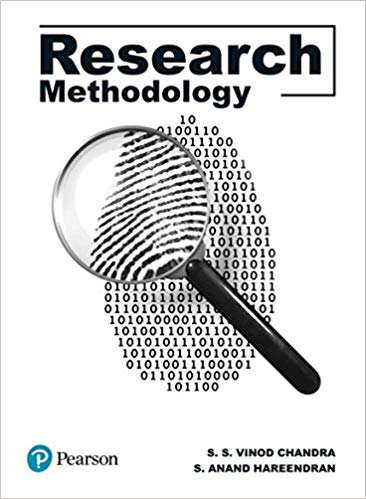 HOW TO WRITE A GOOD RESEARCH METHODOLOGY FOR UNDERGRADUATE PROJECTS image